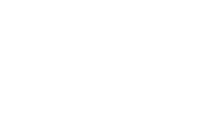 Koslow White Logo